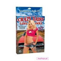 Lalka miłości Crazy Daisy - 146