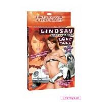Lalka miłości Lindsay - 146