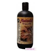 Flutschi-Orgy-Oil - olejek do masażu - 500ml