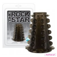 Nasadka The Rock Star - 7cm